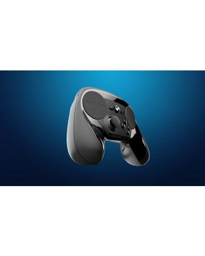 Контролер Valve Steam  - 5