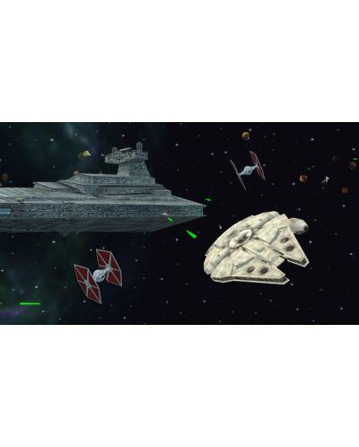 Star Wars: Battlefront - Renegade Squadron (PSP) - 11