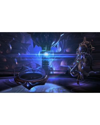 StarCraft II: Legacy of the Void (PC) - 15