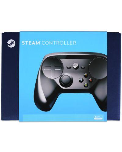 Контролер Valve Steam  - 8
