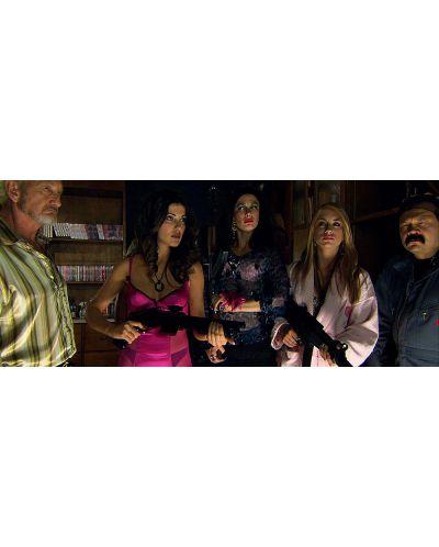 Стриптизьорки зомбита (Blu-Ray) - 3
