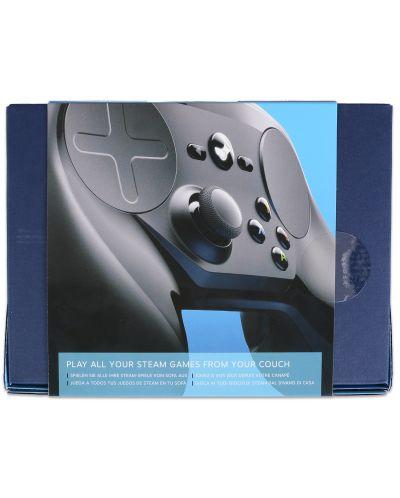 Контролер Valve Steam  - 9