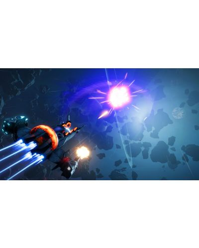 Starlink: Battle for Atlas - Co-op Pack (Xbox One) - 6