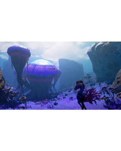 Starlink: Battle for Atlas - Co-op Pack (Xbox One) - 8