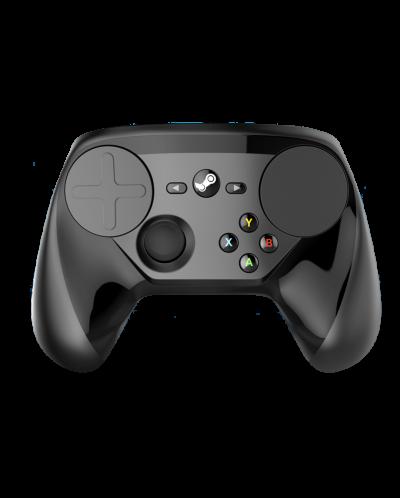 Контролер Valve Steam  - 1