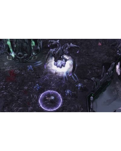 StarCraft II: Legacy of the Void (PC) - 11