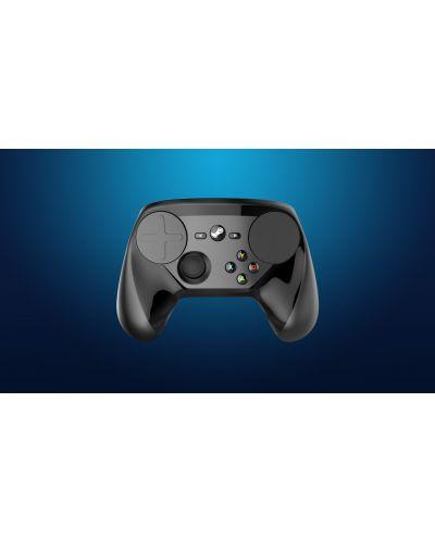 Контролер Valve Steam  - 3