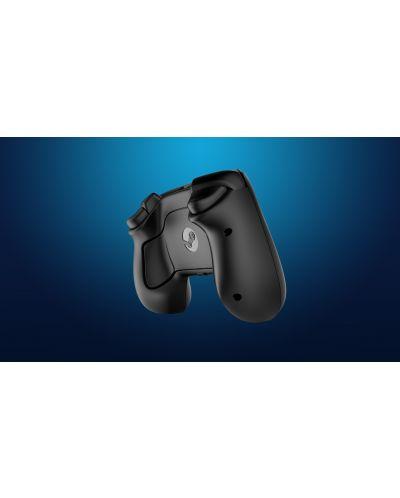 Контролер Valve Steam  - 4
