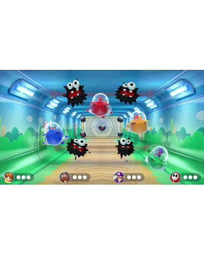 Super Mario Party (Nintendo Switch) - 3