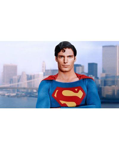 Супермен (Blu-Ray) - 5