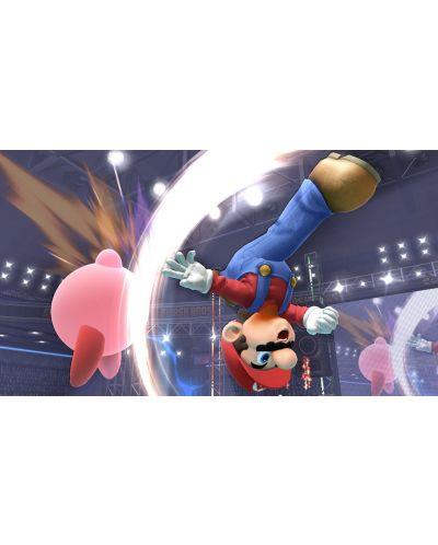 Super Smash Bros. (Wii U) - 5