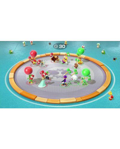 Super Mario Party (Nintendo Switch) - 8