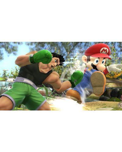 Super Smash Bros. (Wii U) - 17