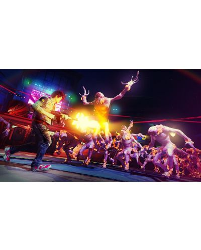 Sunset Overdrive (Xbox One) - 12