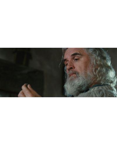 Светците от Бундок 2: Денят на Вси Светии (Blu-Ray) - 11