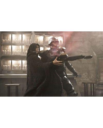 Свещеник 3D + 2D (Blu-Ray) - 9