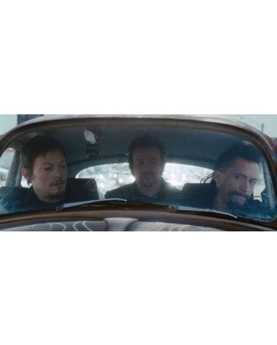 Светците от Бундок 2: Денят на Вси Светии (Blu-Ray) - 8