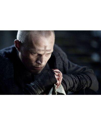 Свещеник 3D + 2D (Blu-Ray) - 10