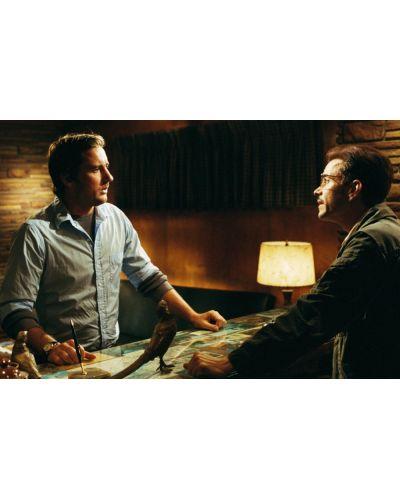 Свободни стаи (Blu-Ray) - 9