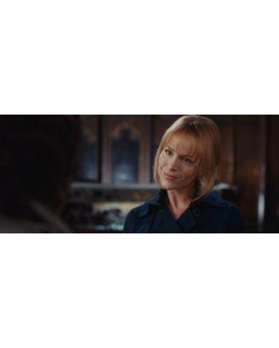 Светците от Бундок 2: Денят на Вси Светии (Blu-Ray) - 13