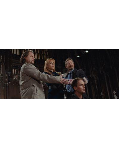 Светците от Бундок 2: Денят на Вси Светии (Blu-Ray) - 12