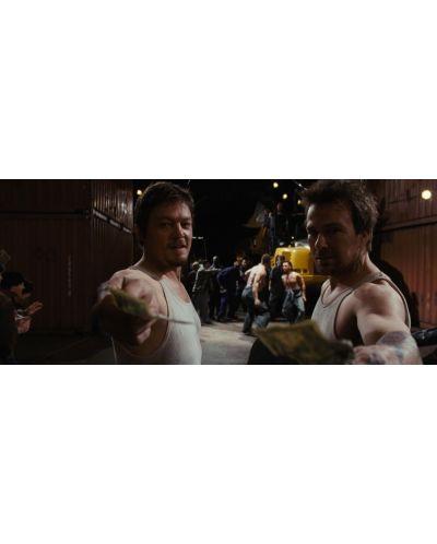 Светците от Бундок 2: Денят на Вси Светии (Blu-Ray) - 10
