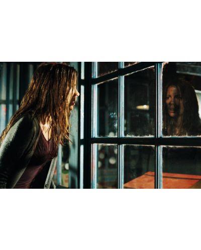 Свободни стаи (Blu-Ray) - 5