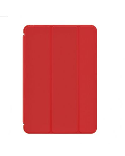 SwitchEasy CoverBuddy - червен - 3