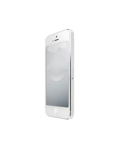SwitchEasy Pure Matte за iPhone 5 - 2