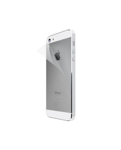 SwitchEasy Pure Mirror за iPhone 5 - 3