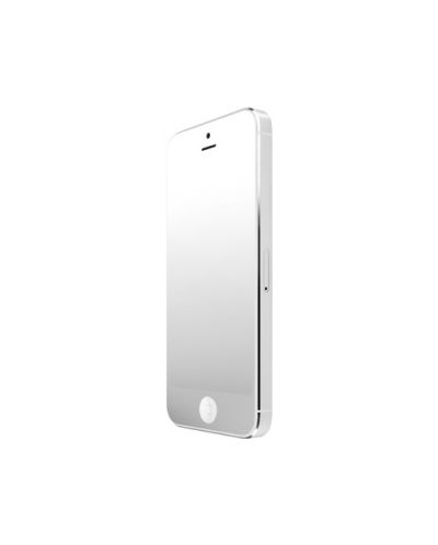 SwitchEasy Pure Mirror за iPhone 5 - 2