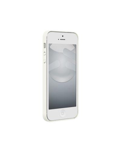 SwitchEasy Kirigami Pure Love за iPhone 5 -  черен - 2