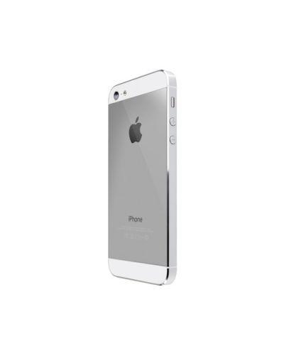 SwitchEasy Pure Mirror за iPhone 5 - 4