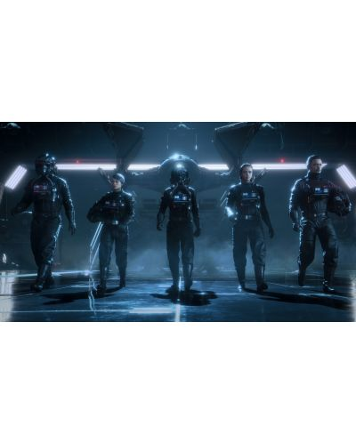 Star Wars: Squadrons (PC) - 3