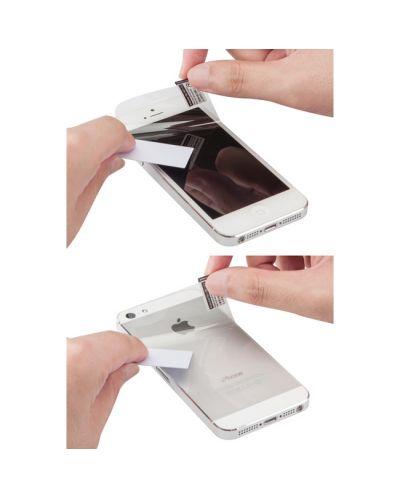 SwitchEasy Pure Mirror за iPhone 5 - 7