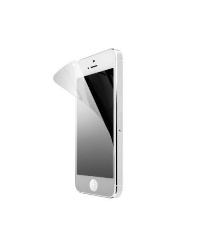 SwitchEasy Pure Mirror за iPhone 5 - 1