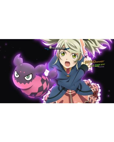 Tales of Xillia 1 & 2 Collection (PS3) - 9