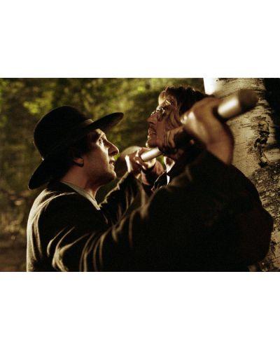 Таен прозорец (Blu-Ray) - 7