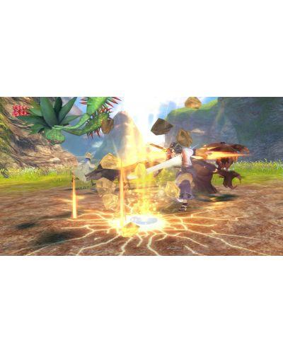 Tales of Berseria (PS4) - 7