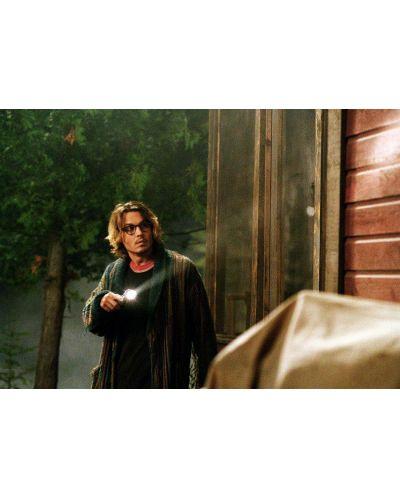 Таен прозорец (Blu-Ray) - 3