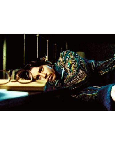 Таен прозорец (Blu-Ray) - 8