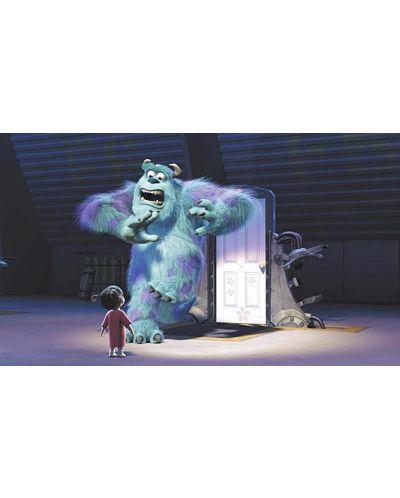 Таласъми ООД (Blu-Ray) - 8