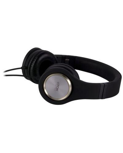 Слушалки TDK TDK ST700 - 6