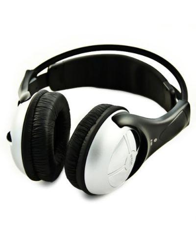 Слушалки TDK ST550 - 2