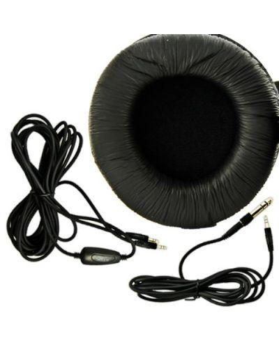 Слушалки TDK ST550 - 3