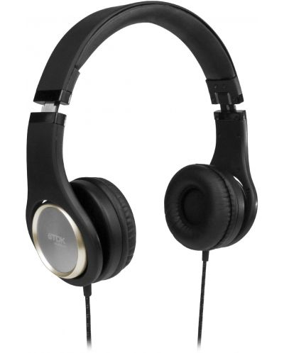 Слушалки TDK TDK ST700 - 7