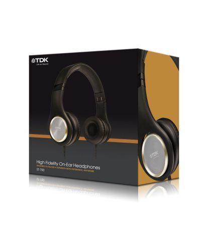 Слушалки TDK TDK ST700 - 4