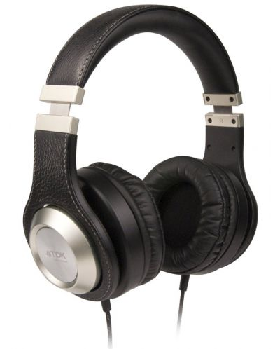 Слушалки TDK ST800 - 1