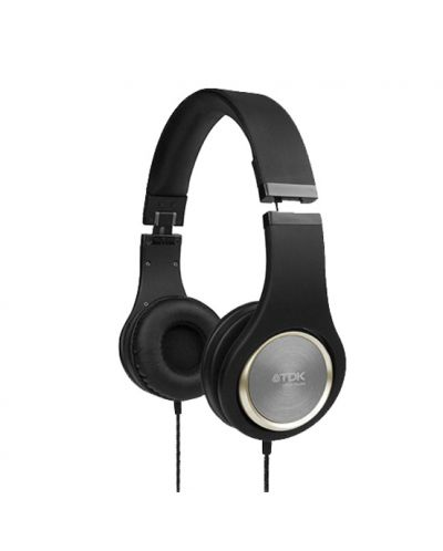 Слушалки TDK TDK ST700 - 1