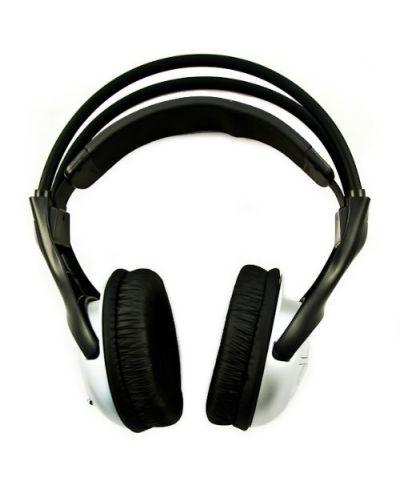 Слушалки TDK ST550 - 1